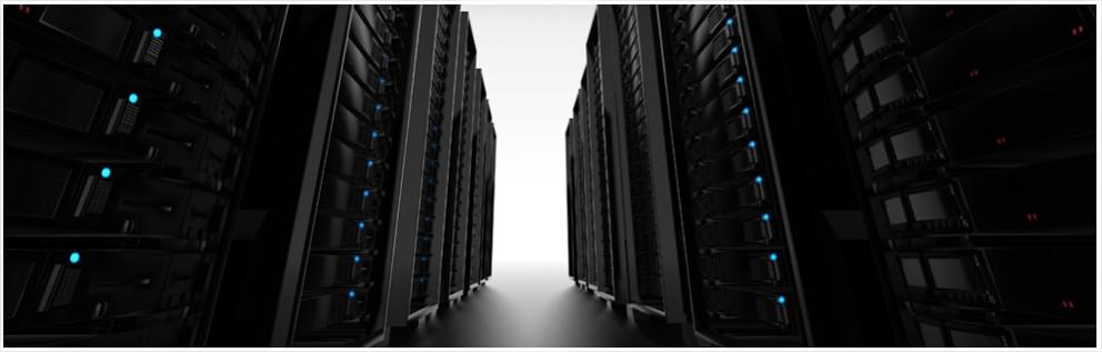 synology iscsi virtualization 1
